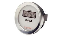 SPD-100 tachometer